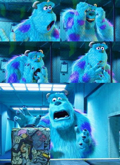 monsters inc bathroom scene 69 best images about monster inc and monster university on