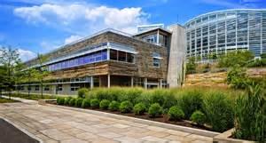 Home Design Plaza Com Phipps Home Design Home Design And Style