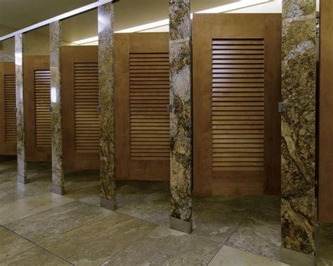 divisori bagni pareti divisorie per bagni pareti divisorie tipi di
