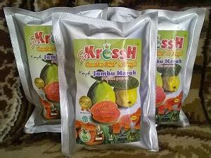 Keripik Apel 100g agen keripik buah di garut keripik buah malang