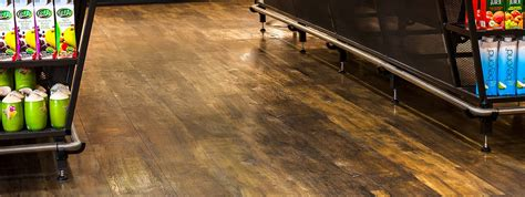 top 28 armstrong flooring phone number orchard plank