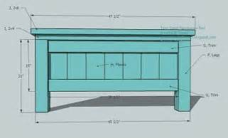 Twin Bed Headboard And Footboard Twin Farmhouse Bed Woodworking Plans Woodshop Plans