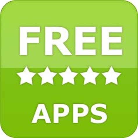 Totally Free Searches Totally Free Apps Totallyfreeapps
