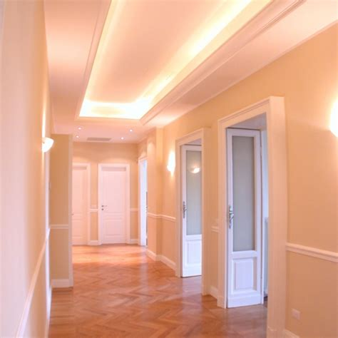 ristrutturazioni appartamenti ristrutturazione appartamento a