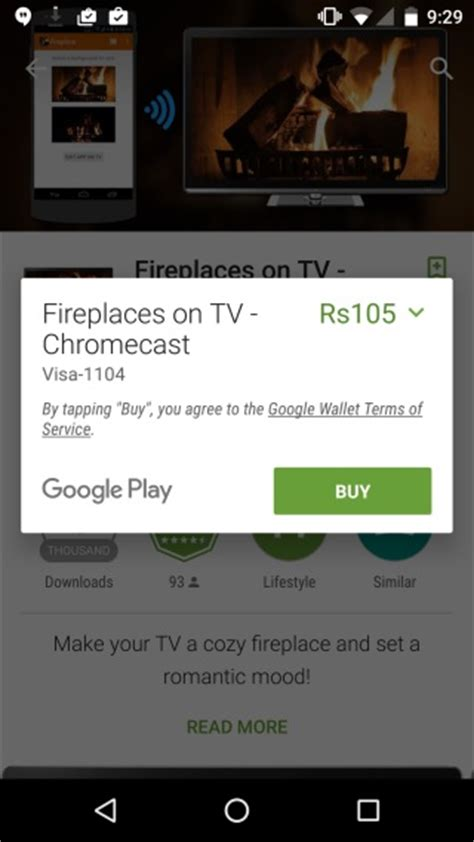 Play Store Redeem How To Redeem A Promo Code On The Play Store