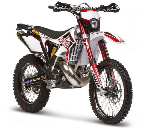 gas gas motocross bikes motos enduro et trial gasgas factory replica