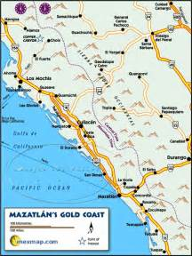 Sinaloa Mexico Map by Www Solutionsmazatlan Com Maps Of Mazatlan Sinaloa
