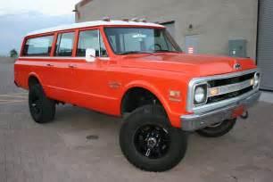 all classic cars nz 1970 chevrolet suburban custom