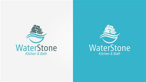 bathroom logo design image gallery logo design bath