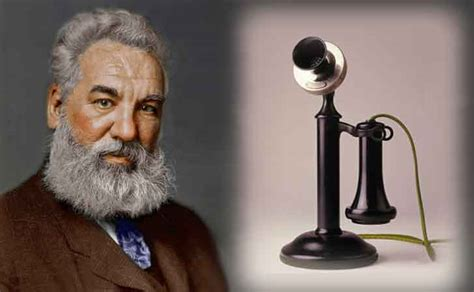 Multi Family Homes by Alexander Graham Bell 8 Words That Changed The World