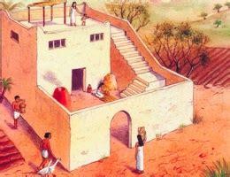 imagenes de viviendas egipcias casas egipcias lamodaenegipto