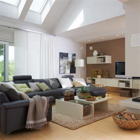 farbkonzepte wohnzimmer - Farbkonzept Wohnzimmer