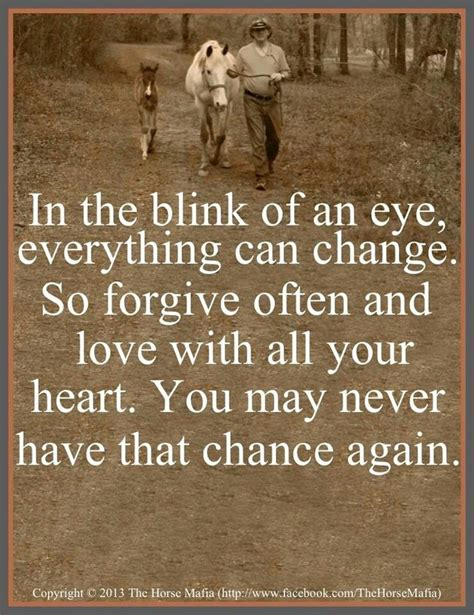 chrsitian quote quotes i love pinterest an eye god and to tell