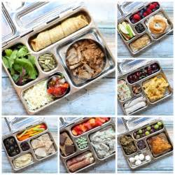 healthy back to school lunch ideas moms and kids will ove