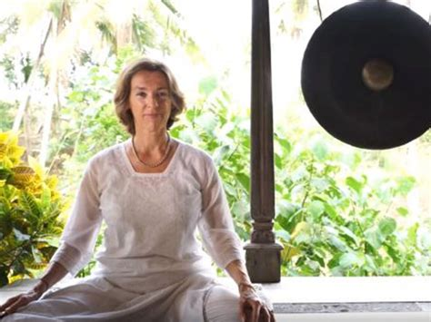 Ayurveda Detox Retreat India by All Stories Oneworld Ayurveda The Place For An
