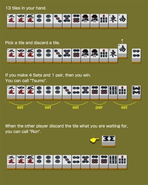 game design mahjong japanese mahjong flash game