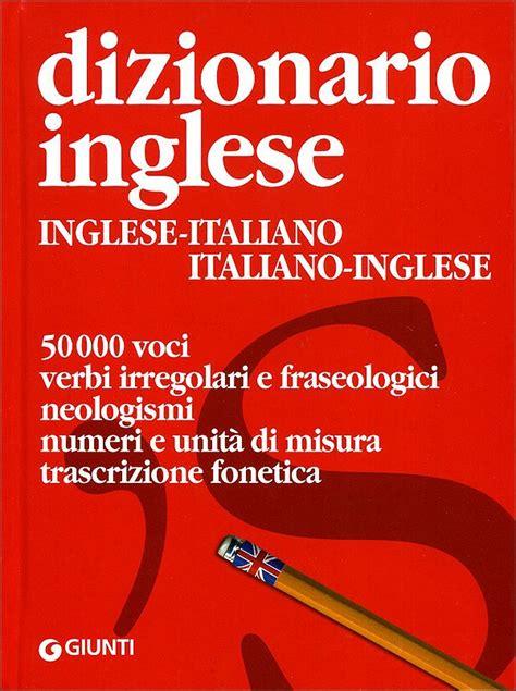 dizionario di cucina italiano inglese curriculum traduzione in inglese dizionario italiano libro