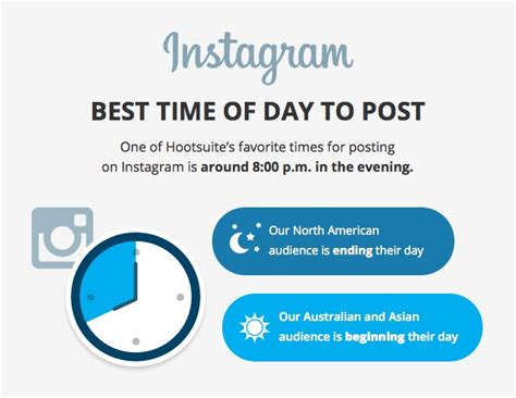 Ultimate Guide How To Get More Instagram Followers And Likes | wow these tech hacks can make any small business seem
