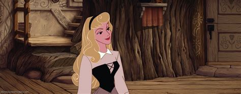 sleeping beauty wikipedia tumblr disney confessions which do you agree with poll