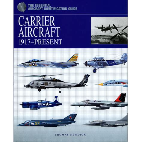 aeroplanes books carrier air power 1917 present aviation book