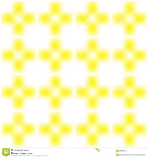 svg pattern image blurry seamless pattern with a blurry image vector illustration