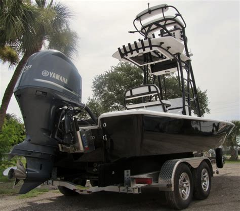 boat fishing tower for sale 2011 cape bay custom tower the hull truth boating