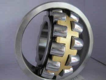 Spherical Roller Bearing 23126 Rhw33c3 Koyo nsk sphercial roller bearing 22205ce4
