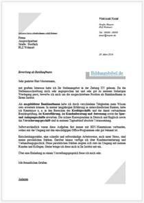Protokoll Praktikum Vorlage Bewerbung Bankkaufmann Bankkauffrau Bewerbungsschreiben Lebenslauf Downloaden