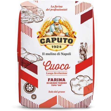 caputo 00 hydration molino caputo flour caputo