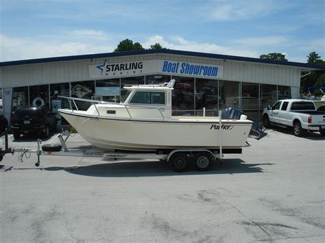 boats for sale in rutherfordton nc 21 foot boats for sale in nc boat listings