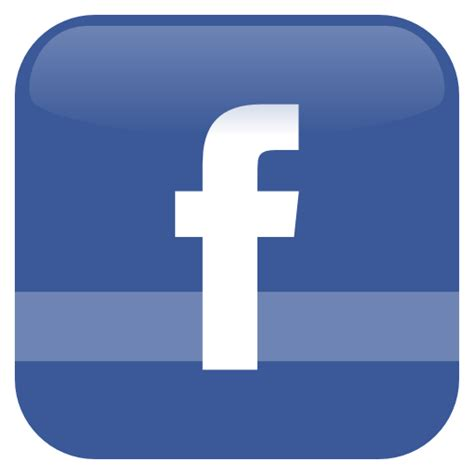 fb icon vector facebook icon vector logo download