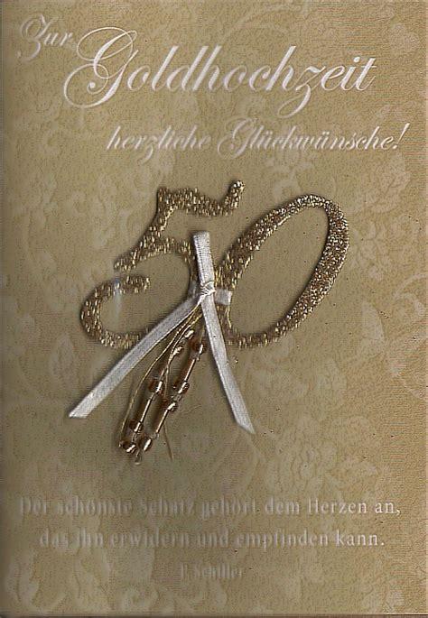 Einfache Tischdeko 4888 by Zur Goldhochzeit Herzliche Gl 252 Ckw 252 Nsche Geschenk Ballon