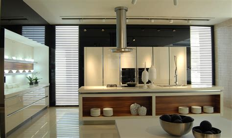 modular kitchen design ideas 30 awesome modular kitchen designs