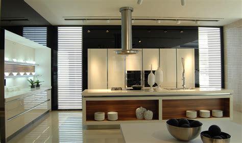 modular kitchen design ideas   28 images   25 design ideas