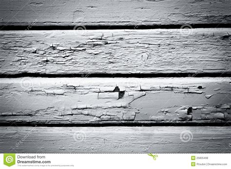 black and white wood weathered black and white wood wall background royalty