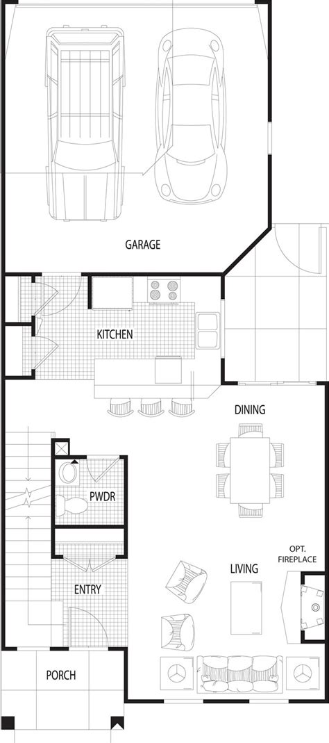 ivory homes floor plans 17 best images about ivory homes floor plans on pinterest