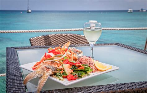 S Kitchen Cayman Menu by Rackam S Waterfront Restaurant Menu Cayman Island