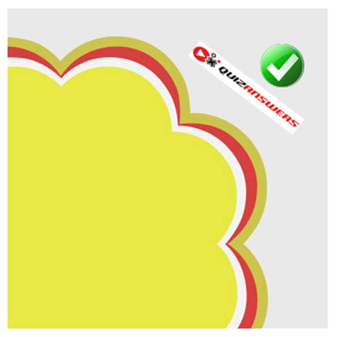 logo quiz yellow flower hi guess the brand answers level 8