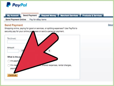 Can You Use A Gift Card For Paypal - 7 advantages to using paypal to buy online tips and tricks hq