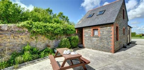 Weekend Cottages In Cornwall by Self Catering Cottages In Cornwall The Laurels
