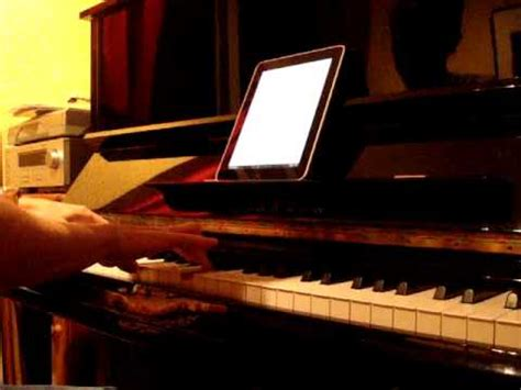 Turning Tables Karaoke by Adele Turning Tables Piano Instrumental Turning Tables