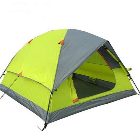 buy tent the best price cing tent with 10 years experience buy tents cing cing luxury tent