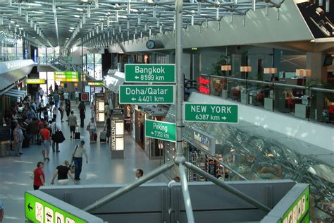 berlin tafel do u s airports one mile at a time