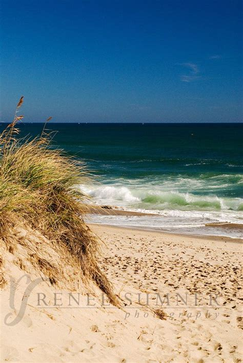 talbots cape cod 17 best images about cape cod on industrial