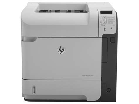 Printer Hp Laserjet Enterprise 600 hp laserjet enterprise 600 printer m602dn hp 174 official store