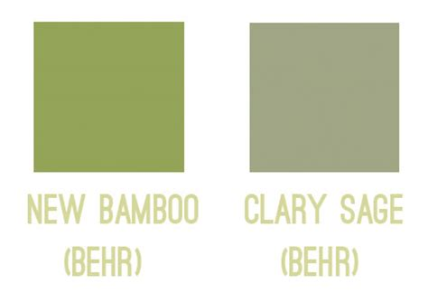 muted green color pick this not that finding the right paint colors