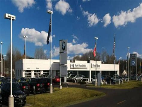 park place motors rochester park place motor cars new dealership in rochester mn 55901