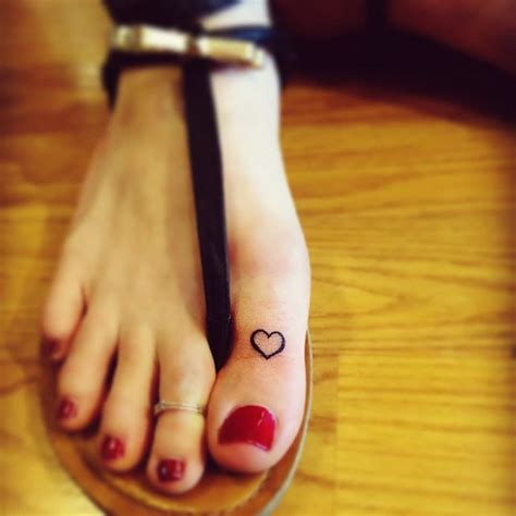 small toe tattoos 17 best ideas about toe tattoos on tattoos for