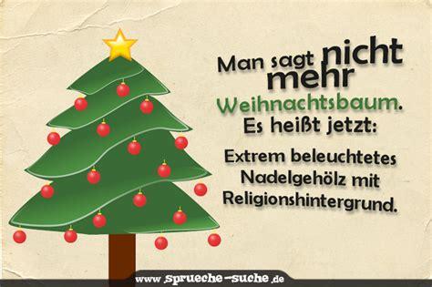 lustige spr 252 che zu weihnachten man sagt nicht mehr