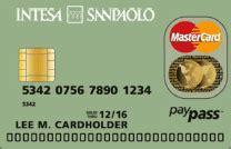 bance dell adriatico carta pensione della banca dell adriatico mondo economia